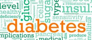 diabetes-300x133