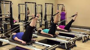 back-pain-pilates-pic