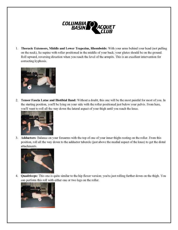 Myofascial Workshop Foam Rollout Elite 8_Page_1