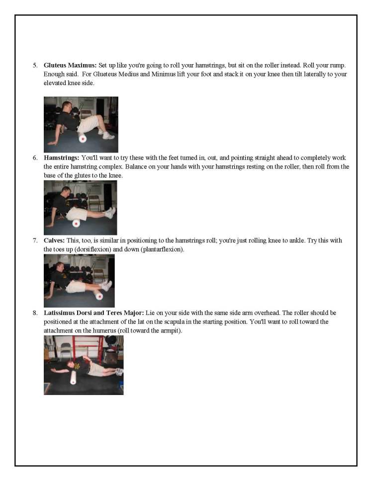 Myofascial Workshop Foam Rollout Elite 8_Page_2